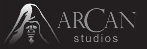 Arcan Studios